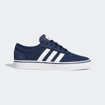 Picture of  ADIDAS ADI EA SE