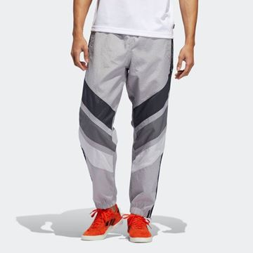 Picture of ADIDAS 3 ST PANT