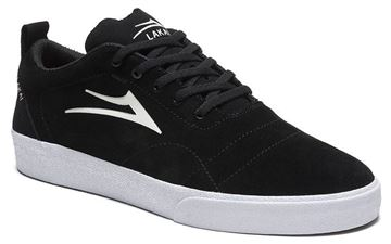 Picture of LAKAI BRISTOL