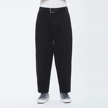 Picture of OBEY FUBAR PLEATED PANT