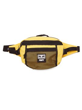 Picture of OBEY CONDITION WAIST BAG