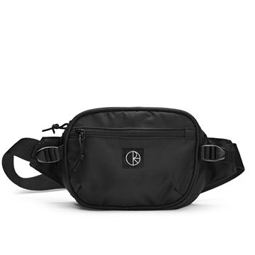 Picture of POLAR CORDURA HIP BAG