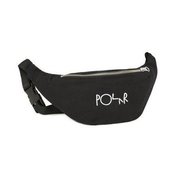 Picture of POLAR SCRIPT HIP BAG