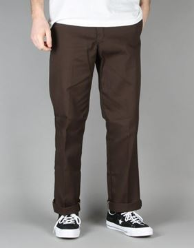 Picture of DICKIES 874 PANT