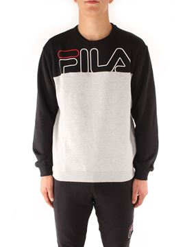 Picture of FILA MOBY CREW