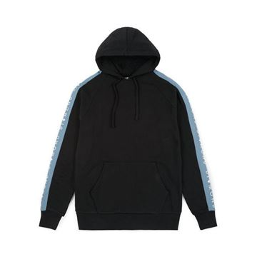 Picture of DIAMOND FORDHAM HOODIE