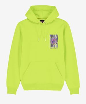 Picture of FUNKY HAPPY HOODIE