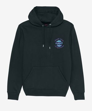 Picture of FUNKY ROCK HOODIE