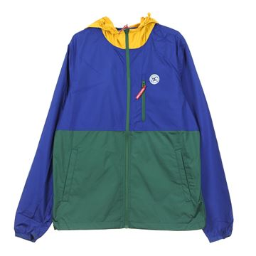 Picture of DC DAGUP WINDBREAKER