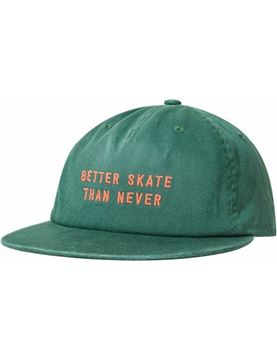 Immagine di GLOBE BETTER SKATE LOW CAP