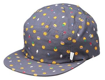 Immagine di ALTAMONT PARSE CAMP 5 PANEL