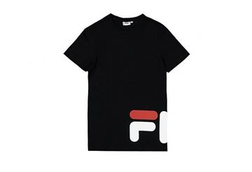 Picture of FILA EAMON TEE