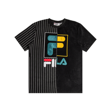 Picture of FILA AIDEN TEE