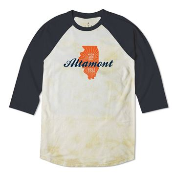 Immagine di ALTAMONT HIGH AND DRY 3/4 S
