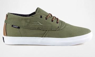 Picture of LAKAI CAMBY MID