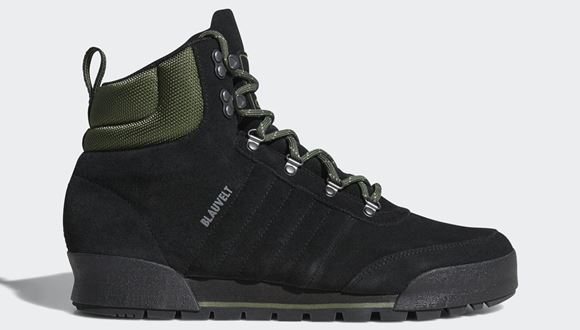 Picture of ADIDAS JAKE BOOT 2.0