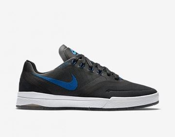 Picture of NIKE SB PAUL RODRIGUEZ 9 ELITE
