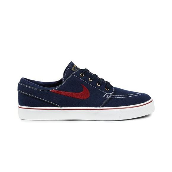 Picture of NIKE SB ZOOM JANOSKI