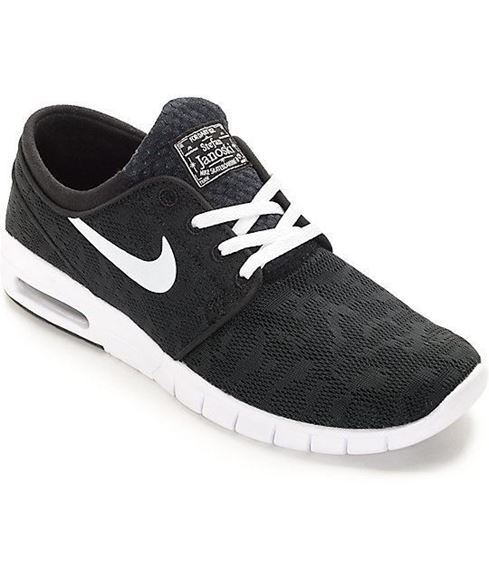 Picture of NIKE SB JANOSKI MAX