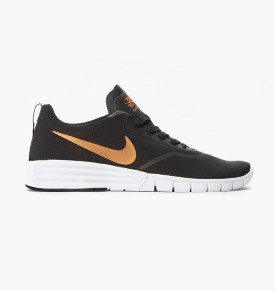 Picture of NIKE SB ZOOM LUNAR PAUL RODRIGUEZ 9