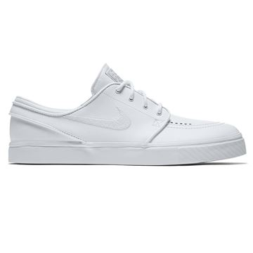 Picture of NIKE SB STEFAN JANOSKI ZOOM L