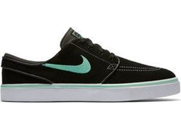Picture of NIKE SB STEFAN JANOSKI ZOOM