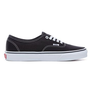 Picture of VANS AUTHENTIC