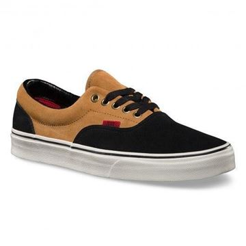 Picture of VANS ERA