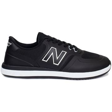 Picture of NEW BALANCE NUMERIC 420