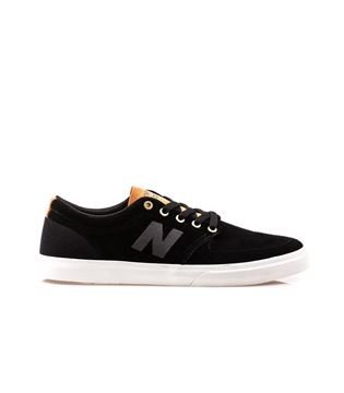 Picture of NEW BALANCE NUMERIC 345