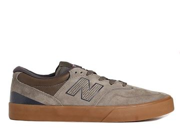 Picture of NEW BALANCE NUMERIC 358
