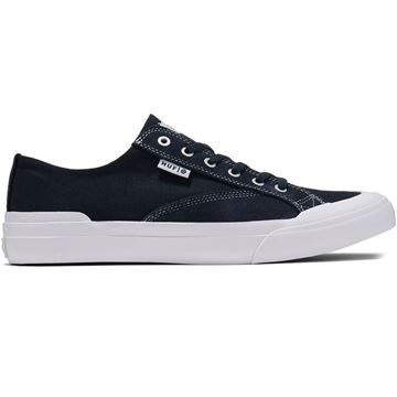 Picture of HUF CLASSIC LOW ESS