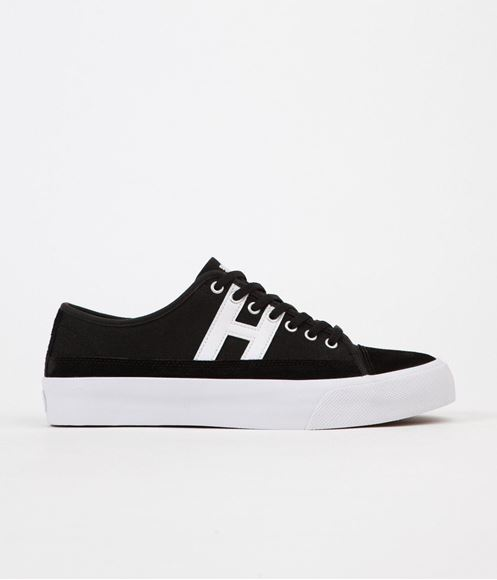 Picture of HUF HUPPER 2 LOW