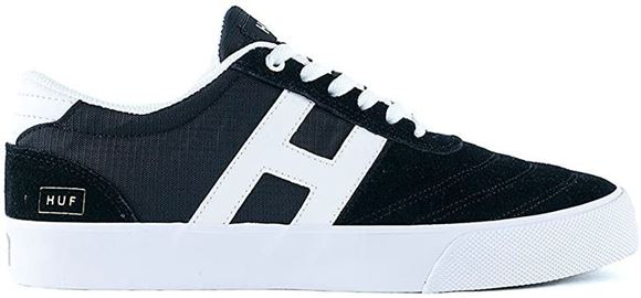 Picture of HUF GALAXY