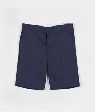 Picture of DICKIES WORK SHORT