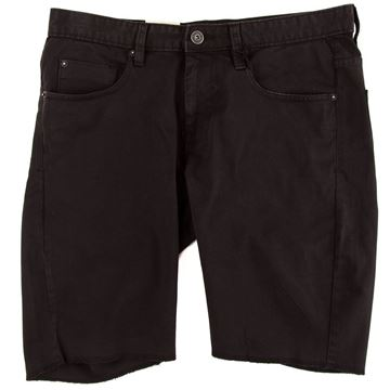Picture of MATIX GRIPPER TWILL SHORT