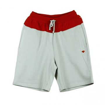Immagine di DIAMOND SWEAT SHORT PANT