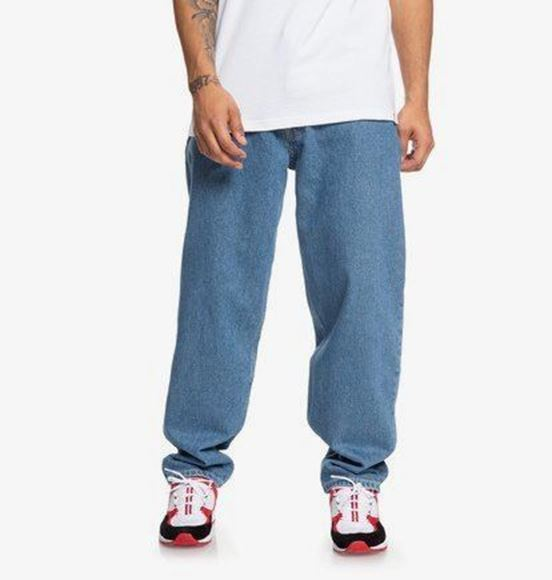 Picture of DC WORKER RELAXED FIT