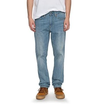 Picture of DC WORKER SLIM FIT