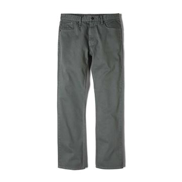 Picture of ALTAMONT WILSHIRE STRAIGHT DENIM