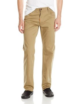Picture of LRG CHINO PANT