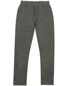 Picture of GLOBE GOODSTOCK BEACH PANT ARMY