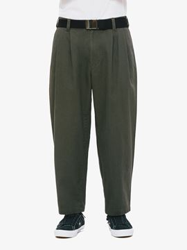 Picture of OBEY FUBAR BIG FIT PANT
