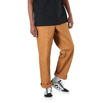 Picture of DICKIES 874 PANT 50TH ANNIVERSARY