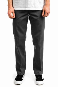 Picture of DICKIES 873 SLIM STRAIGHT