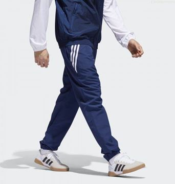 Picture of ADIDAS WORKSHOP PANT