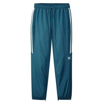 Picture of ADIDAS CLASSIC PANT