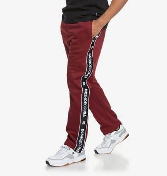 Picture of DC BELLINGHAM PANT