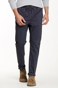 Picture of GLOBE GOODSTOCK BEACH PANT CHARCOAL