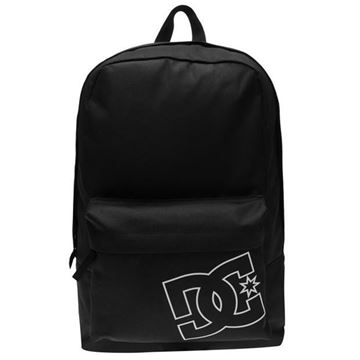 Picture of DC DAYLIE BACKPACK